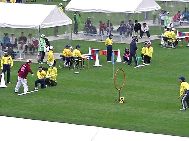 全国障害者スポーツ大会04