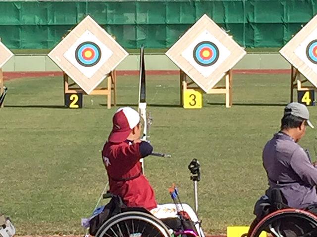 全国障害者スポーツ大会05
